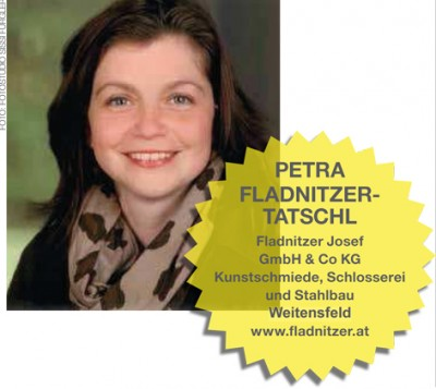 Pertra-Fladnitzer-Tatschl-web